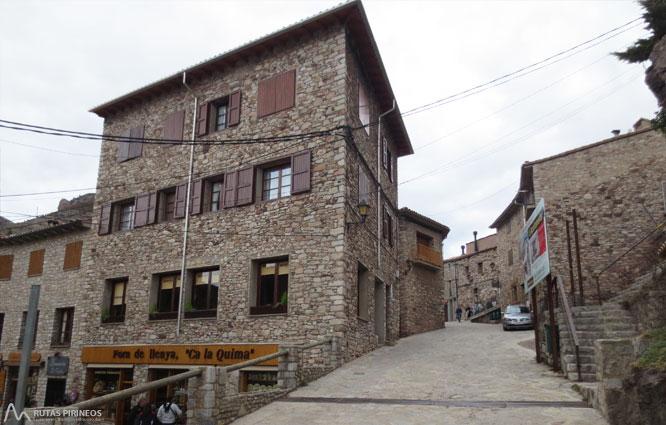 Les Fonts del Llobregat 1