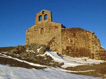 Santa Maria de Bell-lloc