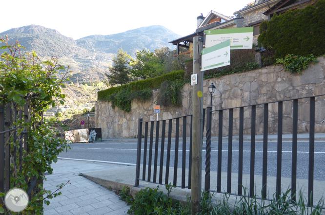 Tomb Lauredià Curt de Sant Julià de Lòria 1