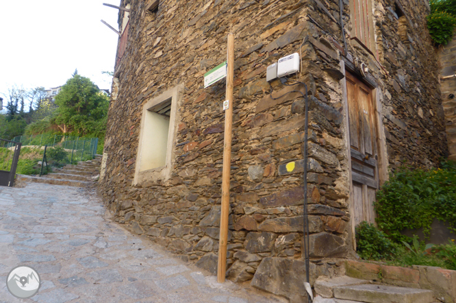 Tomb Lauredià Mitjà de Sant Julià de Lòria 1