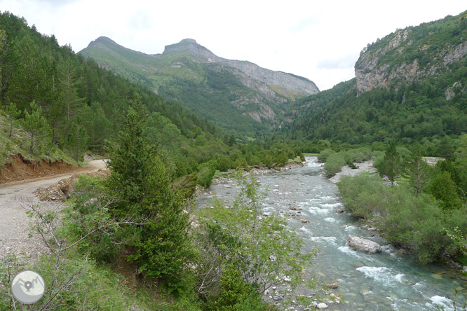 Vall d